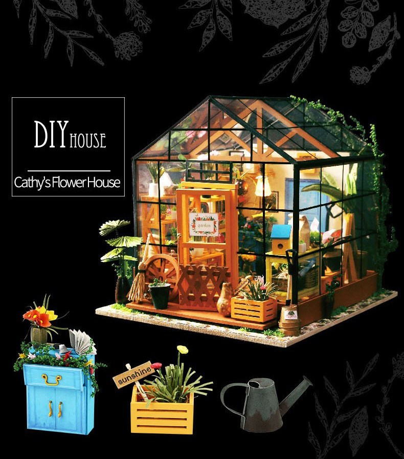 Cathy-s-flower-house-1