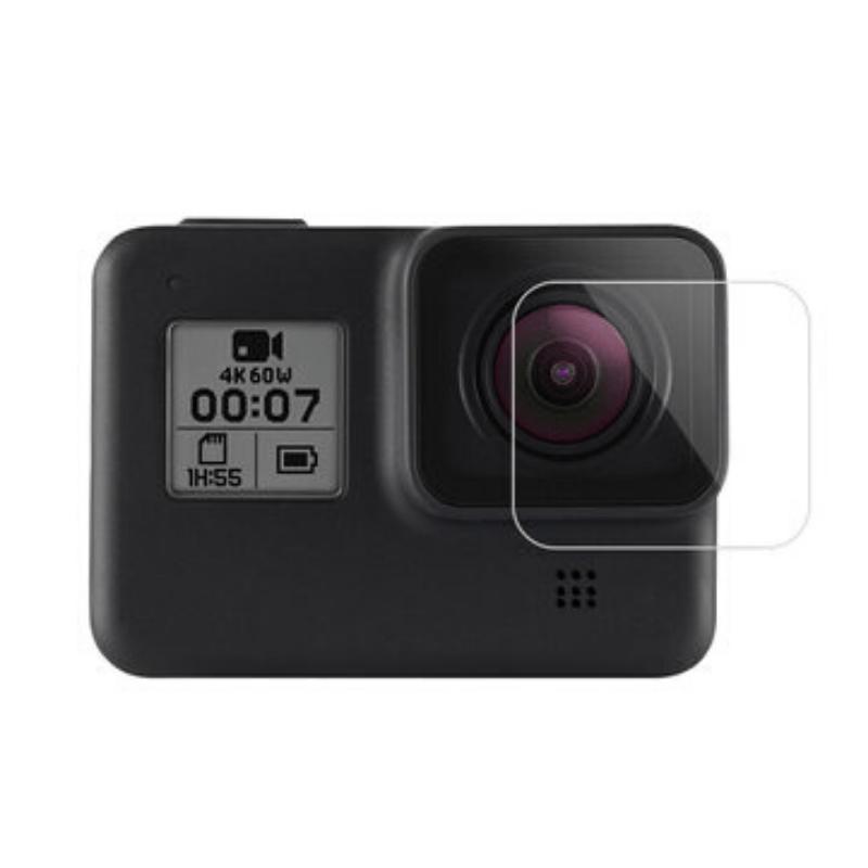 Экшн камеры GoPro / SJCAM/YI