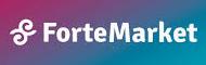 forte-market