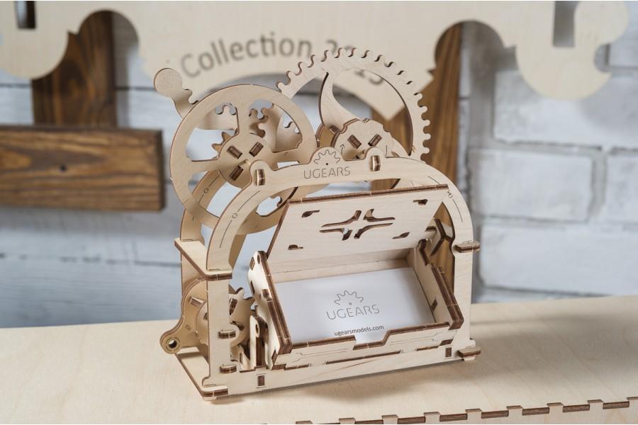 ugearsmechanicalboxetui04-900x600